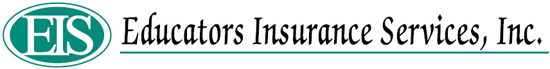 Educators Insurance Services